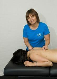 Smerter behandles efffektivt hos Boel Akupunktur