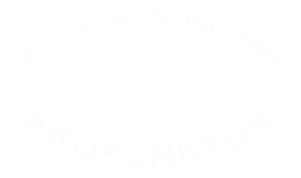 Boel Acupuncture