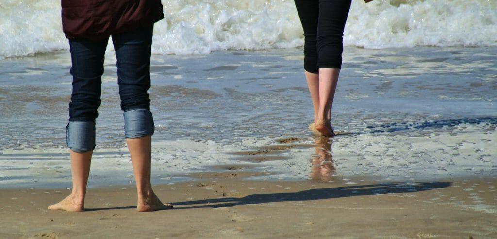 Nevropati i benene